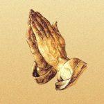 روز چهاردهم شکرگزاری