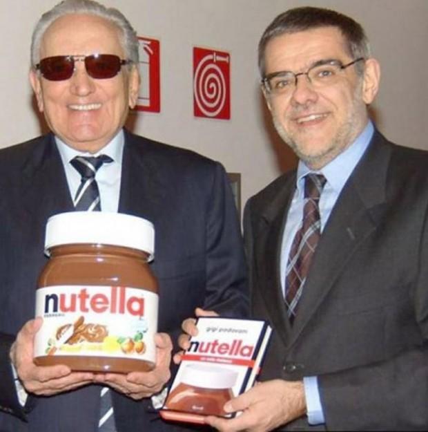 بیوگرافی پیترو فررو,پیترو فررو,ثروتمندترین افراد دنیا