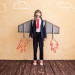 کارآفرین نمونه باشید – قسمت هشتم