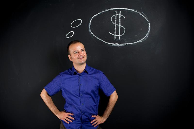 چگونه مدیریت مالی داشته باشیم,راهکارهای مدیریت مالی,مدیریت مالی شخصی