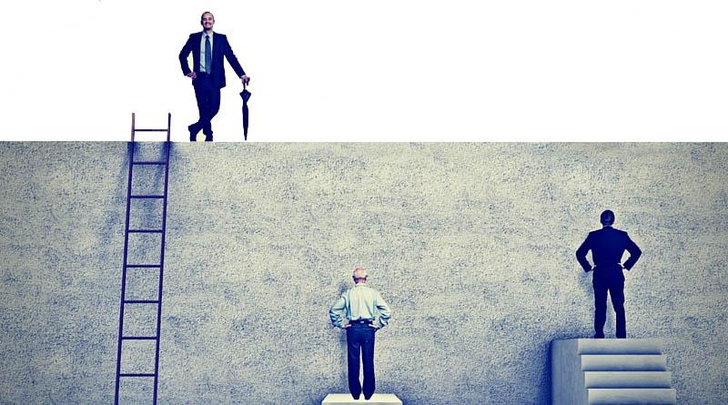 بازاریابی و فروش,بهترین کارآفرین باشید,رسیدن به موفقیت