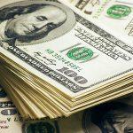 بهترین راهکارها برای کسب ثروت