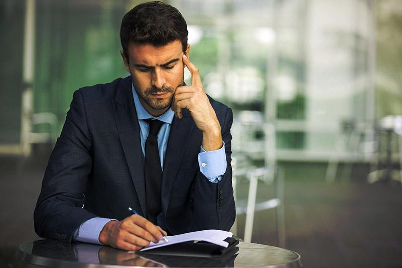 کارآفرین خوب,کسب و کار,موفقیت در کارآفرینی