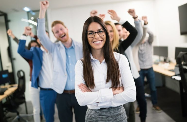 رسیدن به موفقیت در کسب و کار,کسب و کار موفق,موفقیت در کسب و کار