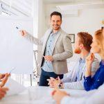 ویژگی های رهبران موفق – قسمت دوم