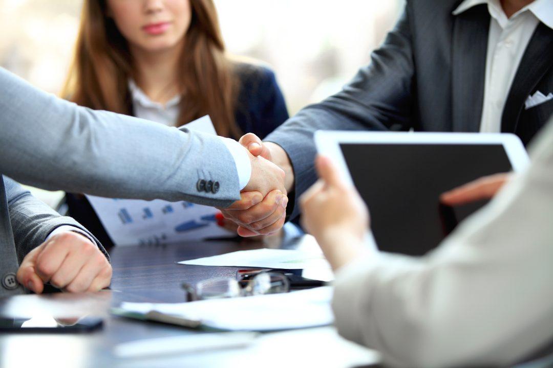 تکنیک برای فروش,تکنیک فروش حرفه ای,تکنیکهای فروش حرفه ای