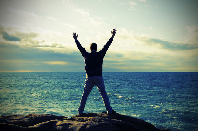 خواسته ها و آرزوها,دست یابی به اهداف,رسیدن به خواسته ها