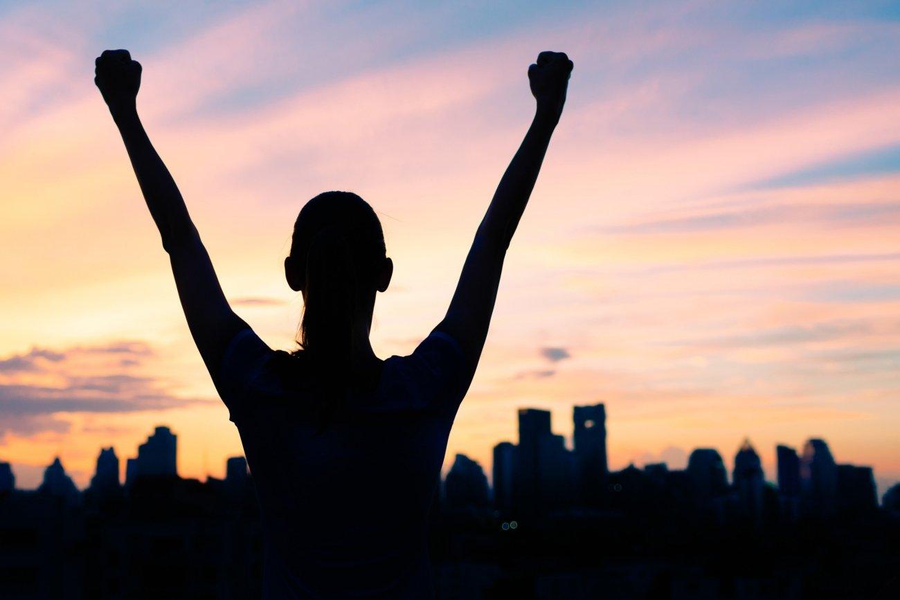 تمرین روز بیستم شکرگزاری,تمرین روز بیستم معجزه شکرگزاری,روز بیستم شکرگزاری