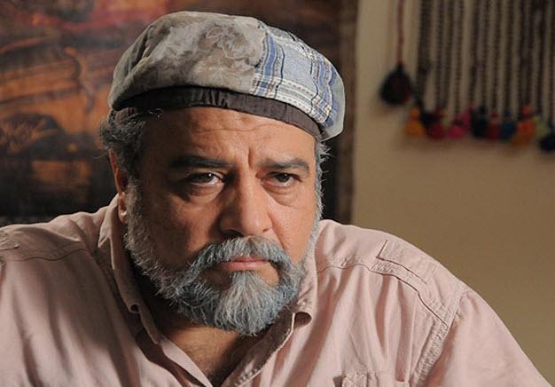بیوگرافی محمدرضا شریفی نیا,زندگينامه محمدرضا شريفي نيا,زندگی خصوصی محمدرضا شریفی نیا
