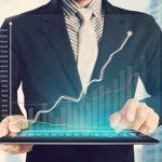 گام های اساسی برای راه اندازی کسب و کار