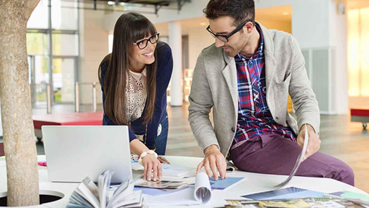 کارآفرین موفق,کسب و کار,موفقیت در کسب و کار