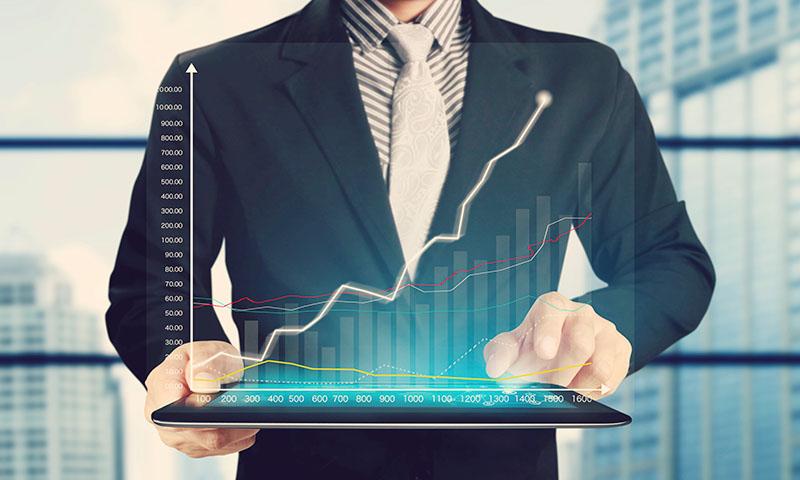 برای راه اندازی یک کسب و کار,راه اندازی کسب و کار,راه اندازی یک کسب و کار کوچک