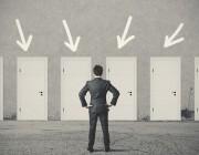 تقويت قدرت تصميم گيري,تقویت نیروی تصمیم گیری,رسیدن به اهداف