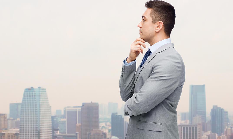 تقویت قدرت تصمیم گیری,تقویت نیروی تصمیم گیری,رسیدن به اهداف