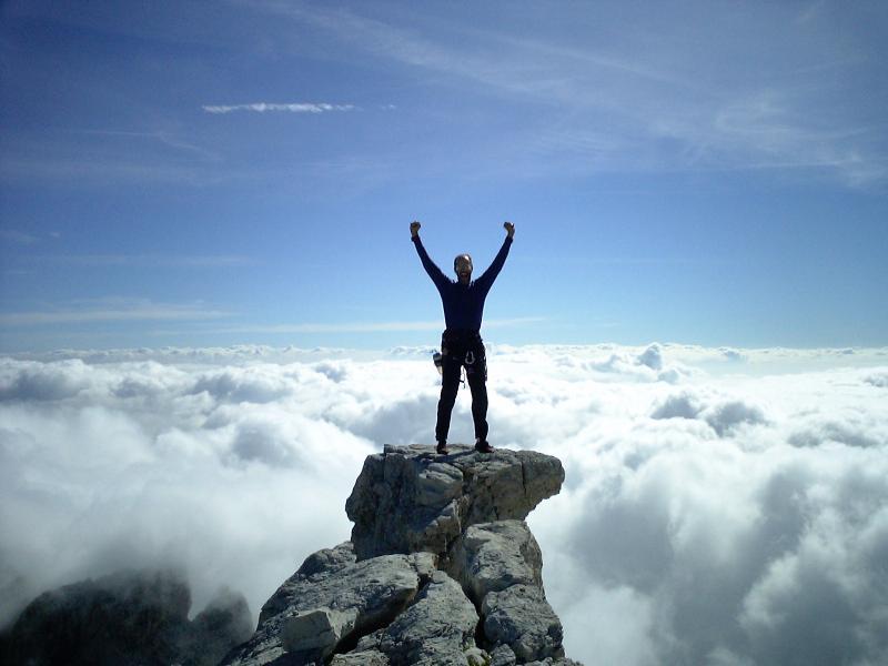 دستیابی به اهداف,رسیدن به اهداف,عوامل موثر در راه رسیدن به اهداف