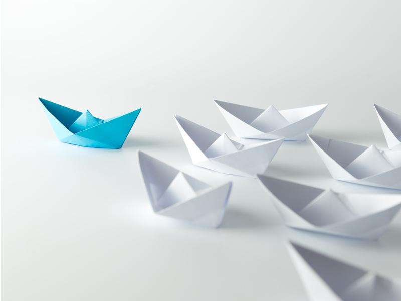 موفقیت در کسب و کار,ویژگی های رهبران موفق,ویژگی های مدیران موفق