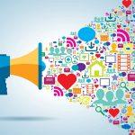 اصول مهم بازاریابی و فروش