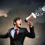 اصول مهم بازاریابی و فروش – قسمت دوم