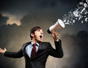 اصول اولیه بازاریابی و فروش,بازاریابی و فروش,بازاریابی و فروش محصولات