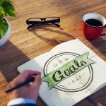 چگونگی تعیین اهداف برای رسیدن به موفقیت