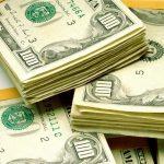 چگونگی دستیابی به ثروت زیاد با هوش مالی