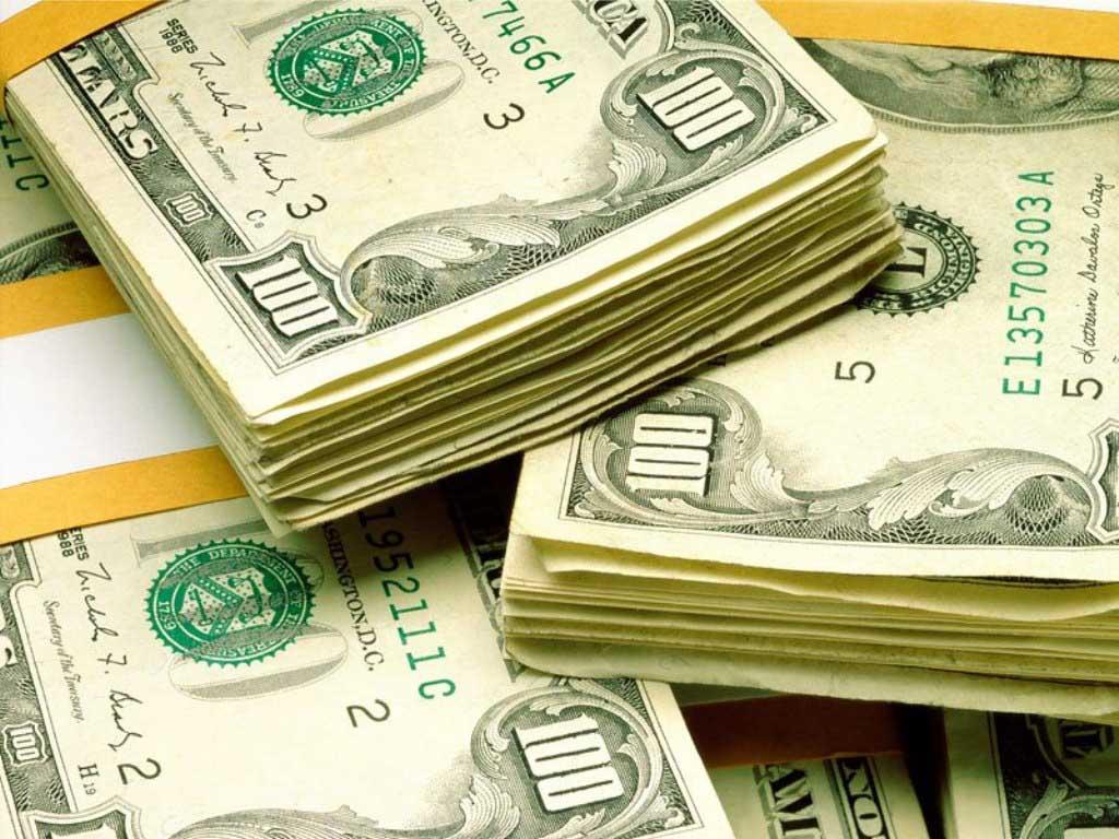 بالا بردن هوش مالي,بالا بردن هوش مالی,چگونگی دستیابی به ثروت