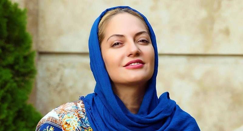 بیوگرافی مهناز افشار,زندگی نامه مهناز افشار,زندگینامه مهناز افشار