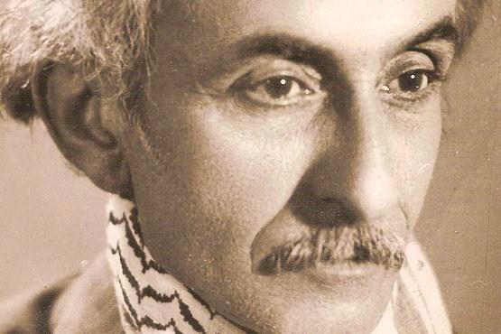 اشعار نیما یوشیج,بیوگرافی نیما یوشیج,پدر شعر نو