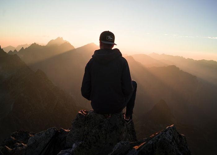 موفقیت در زندگی,نقش باور در زندگی,نقش باور در زندگی انسان
