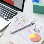 اصول راه اندازی و موفقیت در کسب و کار – قسمت دوم