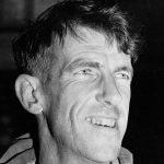 زندگینامه ادموند هیلاری – کوهنورد