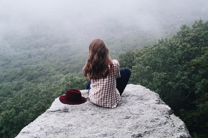 تجربیات زندگی,زمینه های مختلف زندگی,ساختار ذهنی