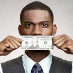 هوش مالی و حفظ پول و سرمایه – قسمت سوم