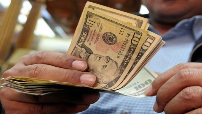 می خواهید ثروتمند شوید,هوش مالی