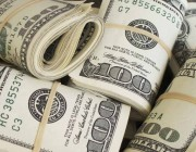 پیداکردن شغل,چگونگی بودجه بندی سرمایه های مازاد برای تجارت,موفقیت در کسب و کار