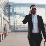 پنج عنصر ارزیابی برای رسیدن به موفقیت در زندگی