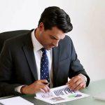 تعهد و موفقیت در کسب و کار