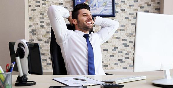 کسب و کار,مدیران موفق,موفقیت در کسب و کار