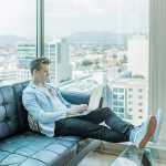 کارآفرین نمونه باشید – قسمت آخر