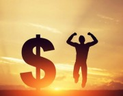 برای رسیدن به استقلال مالی,راههای رسیدن به استقلال مالی,رسیدن به استقلال مالی