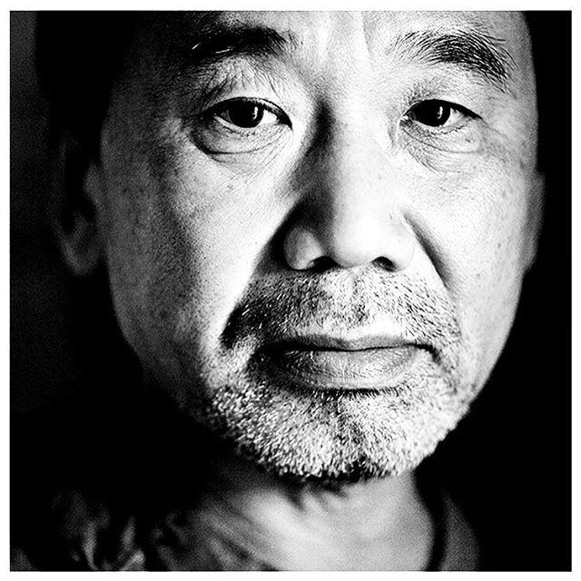 زندگی نامه هاروکی موراکامی,زندگینامه بزرگان,زندگینامه هاروکی موراکامی