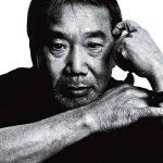 زندگینامه هاروکی موراکامی – نویسنده
