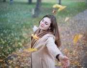 ایجاد تغییرات مثبت در زندگی,تغيير در زندگي,تغییر در زندگی