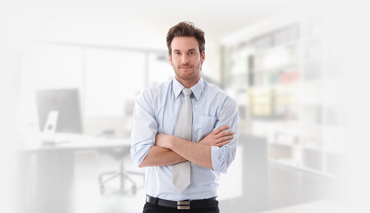 اهمیت صداقت و راستگویی,برای رسیدن به موفقیت,صداقت و راستگویی در محیط کار