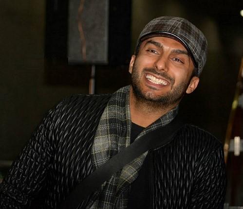 زندگینامه محمد حسین میثاقی,زندگینامه هنرمندان,عکس های محمد حسین میثاقی