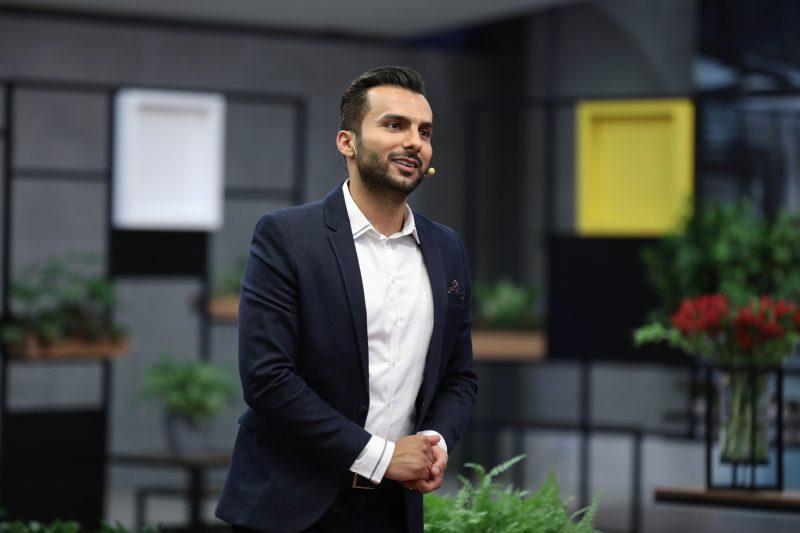 بیوگرافی محمد حسین میثاقی,جوایز محمد حسین میثاقی,زندگی نامه محمد حسین میثاقی