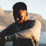 نقش باور و اعتقاد در موفقیت افراد