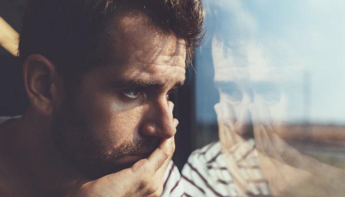 بزرگترین مشکلات زندگی,تغییر باورهای محدود کنند,شکست در زندگی