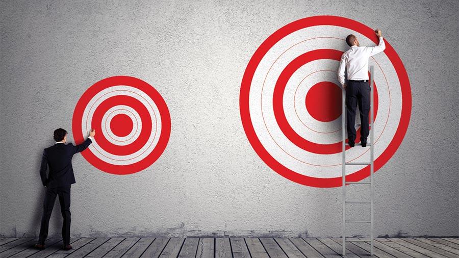 ارتباط با مشتری,برایان تریسی,ستراتژی های بازاریابی