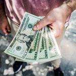 راه های سریع پولدار شدن
